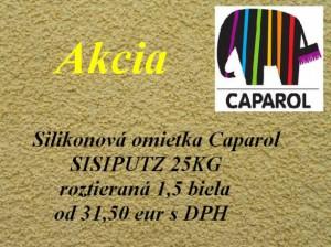 caparol-omietka-akcia